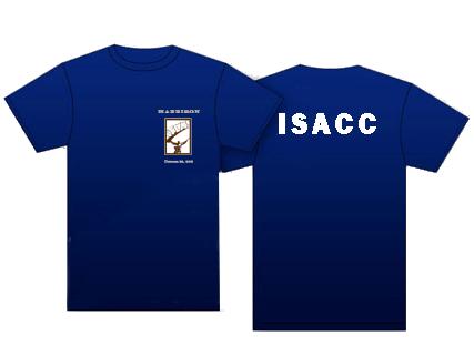 transfer t-shirt
