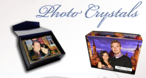 photo crystals
