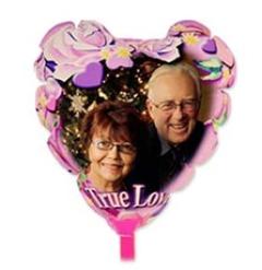 photo balloon